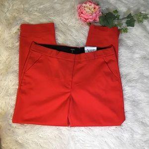 Xoxo women's juniors Natalie pants (D52🌺